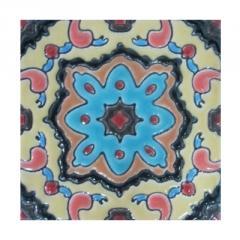 Tile (boors) (AI1010-6165B)