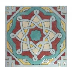 Плитка (хамам) (AI1010-5035)
