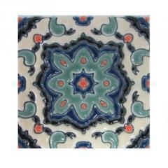 Tile (boors) (AI1010-6165) 