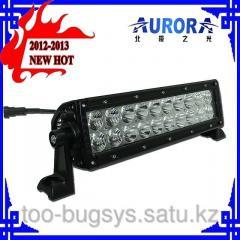 AURORA LIGHT lamp