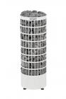 Elektrokamenka Cilindro PC70VE. Cubic meter