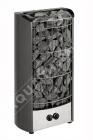 Elektrokamenka Figaro FG70V. Cubic meter sweating