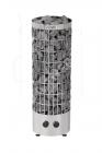 Elektrokamenka Harvia Cilindro PC70E. Cubic meter