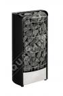 Elektrokamenka Harvia Figaro FG90E. Cubic meter
