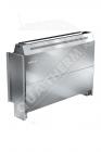 Elektrokamenka Hidden Heater 12 KVT Hh12. Cubic