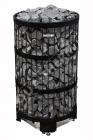 Elektrokamenka Harvia Legend PO 16,5 KW. Cubic