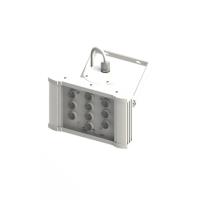 Светильник светодиодный NLK 30W