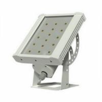 Светильник светодиодный NLK 40W