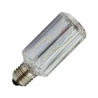 Лампа светодиодная Дк 10Вт
