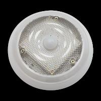 Светильник светодиодныйДК-6 Автомат