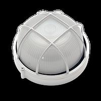 Светильник светодиодныйДК-8 луна