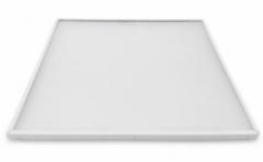 Светильник светодиодныйДК-40 ультра-слим призма