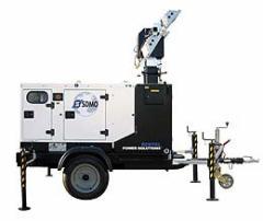 Equipment TL VT1