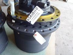 Running reducer, onboard reducer, reducers for