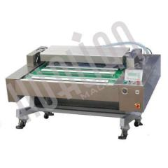 Automatic conveyor vacuum packing machine of