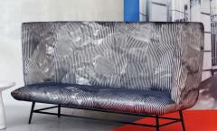 Furniture in modern style