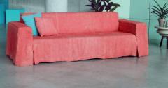 Furniture Brigh