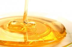 Honey wholesale from the producer at Low prices,