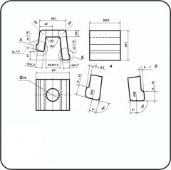Plug intermediate personal computer