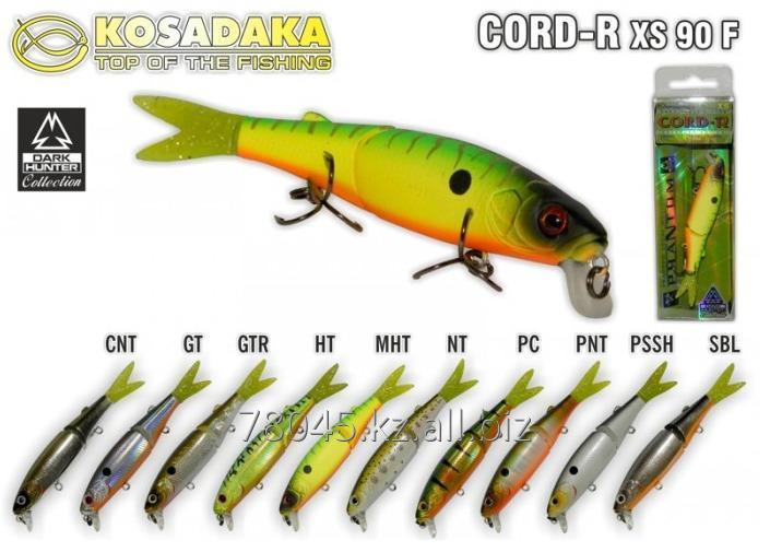 voblery_kosadaka_cord_r_xs_70f