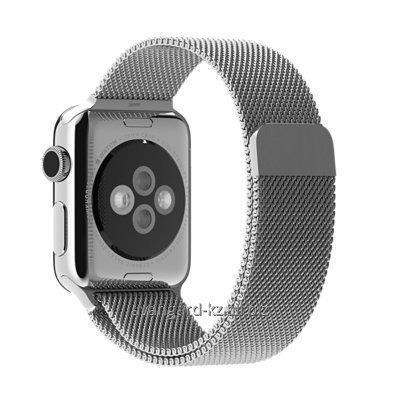 umnye_chasy_apple_watch_38mm_stainless_steel_case_with_milanese_loop_mj322