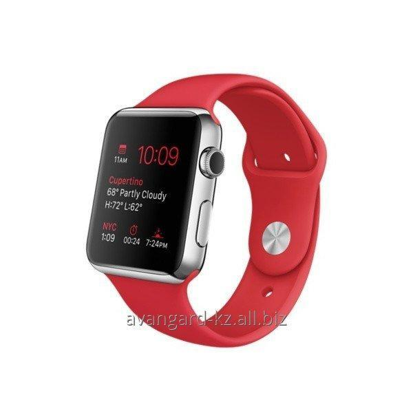 umnye_chasy_apple_watch_sport_42mm_silver_aluminum_red_sport_band_mmed2_product_red