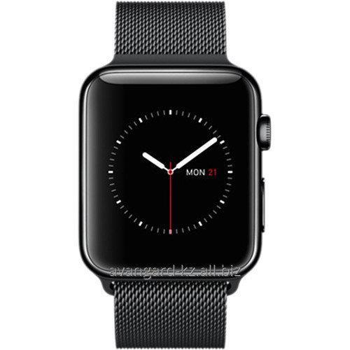 umnye_chasy_apple_watch_42mm_smartwatch_space_black_stainless_steel_space_black_milanese_loop_band_mmg22