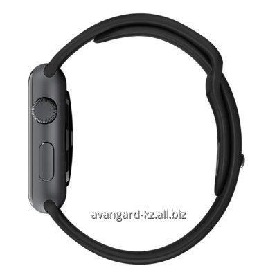 umnye_chasy_apple_watch_sport_42_mm_space_gray_aluminum_case_with_black_sport_band_mj3t2