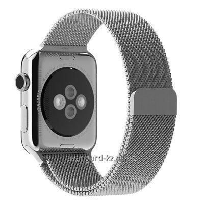 umnye_chasy_apple_watch_42mm_stainless_steel_case_with_milanese_loop_mj3y2