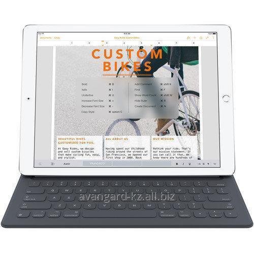 klaviatura_apple_smart_keyboard_for_the_97_ipad_pro