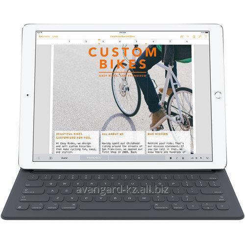 klaviatura_apple_smart_keyboard_for_the_129_ipad_pro