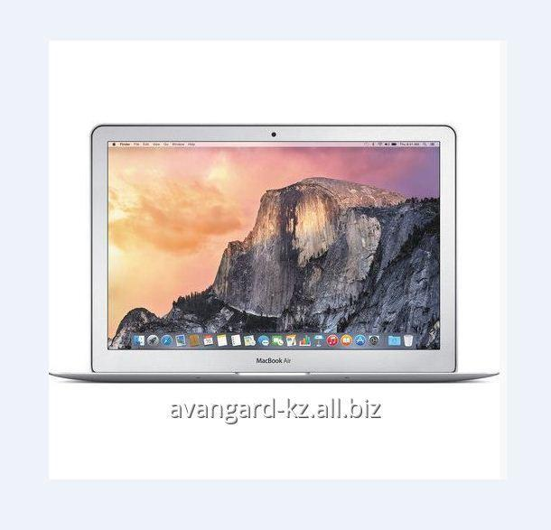 noutbuk_apple_macbook_air_13_early_2016_mmgf2_core_i5_1600_mhz_133_1440x900_80gb_128gb_intel_hd_graphics_6000