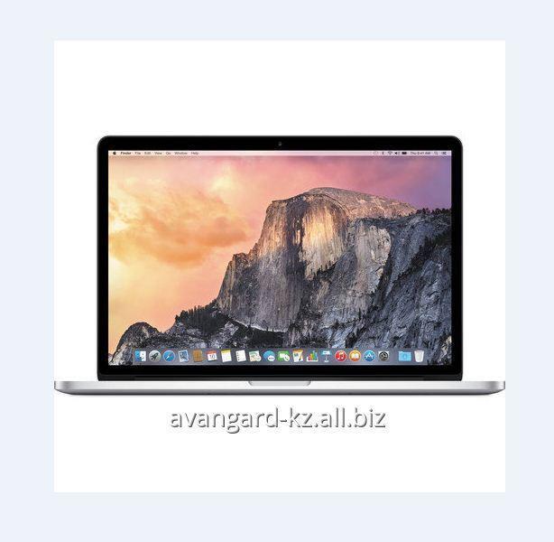 noutbuk_apple_macbook_pro_15_retina_core_i7_25_ggcz_16gb_ram_512gb_flash_mid_2015_mjlt2
