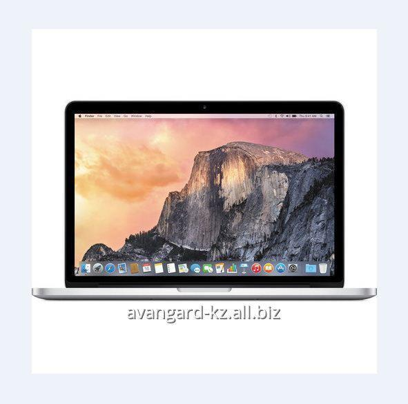noutbuk_apple_macbook_pro_13_retina_core_i5_27_ggcz_8gb_ram_256gb_flash_early_2015_mf840