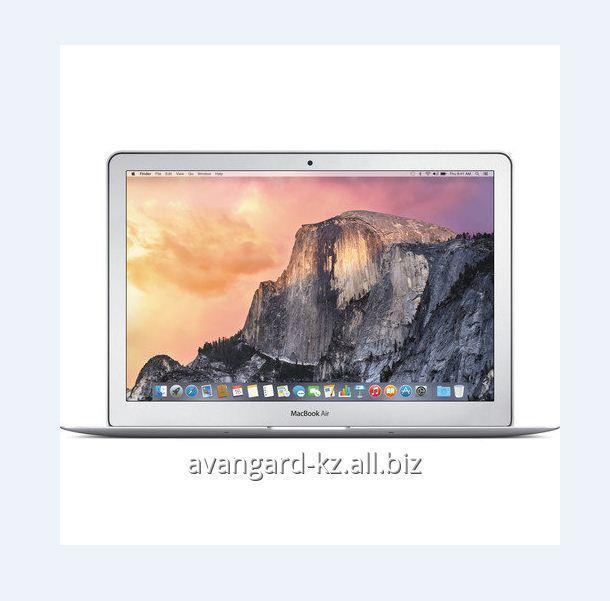 noutbuk_apple_macbook_air_13_core_i5_16_ggcz_4gb_ram_128gb_flash_early_2015_mjve2