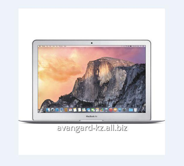 noutbuk_apple_macbook_air_13_core_i5_16_ggcz_4gb_ram_256gb_flash_early_2015_mjvg2