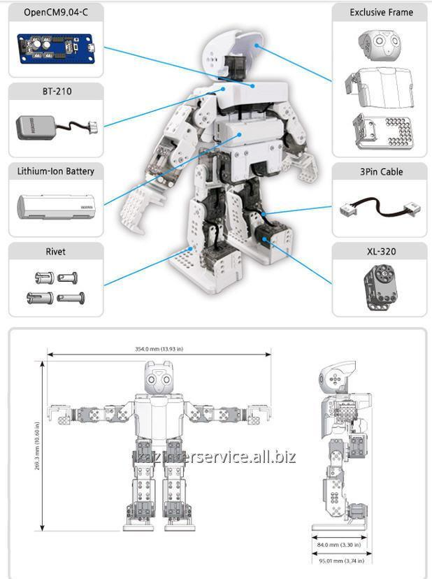 chelovekopodobnyj_robot_darwin_mini