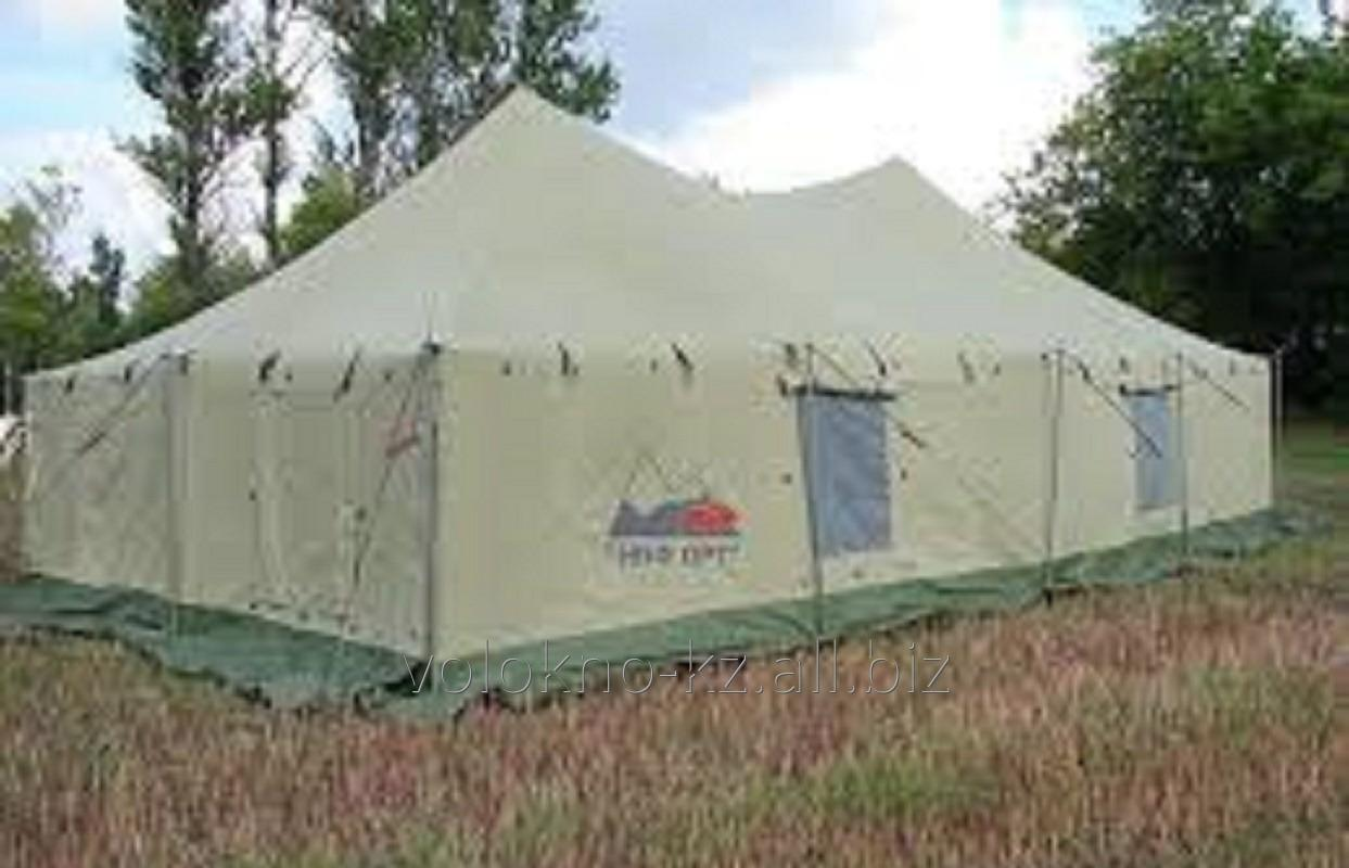 Tent frame M30, Tents army buy in Almaty