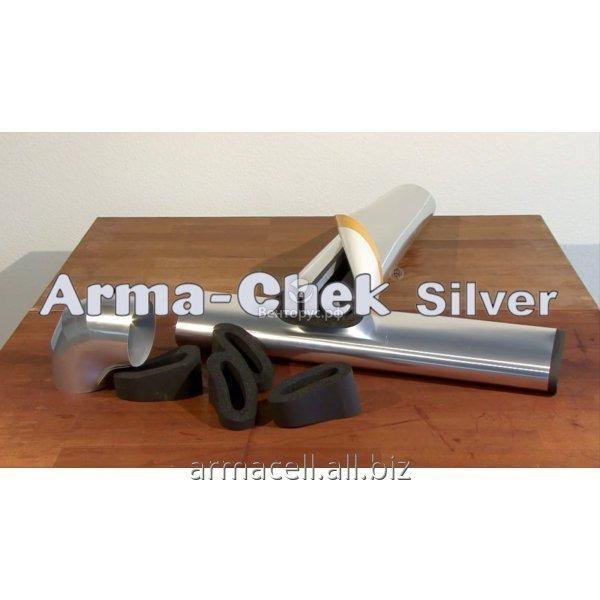 trubnaya_izolyacziya_armaflex_ace_s_pokrytiem_arma_chek_silver