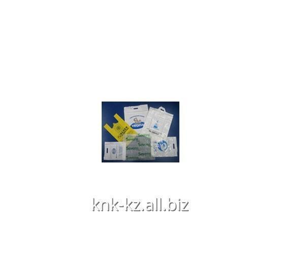 pakety_polietilenovye_gost_r50962_96
