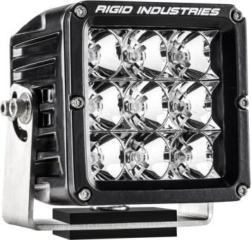prozhektory_rigid_industries