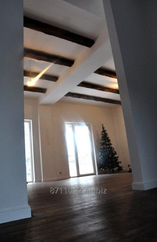dekorativnye_balki_iz_naturalnogo_dereva