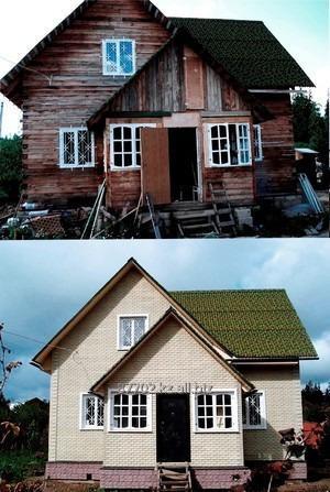 betonnaya_panel_oblicovochnyj_kirpich