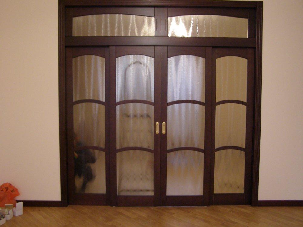 dveri_razdvizhnye