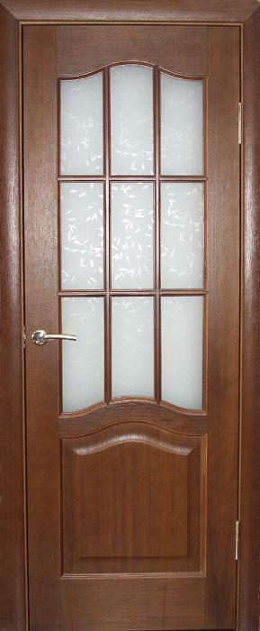 mezhkomnatnye_dveri_odnostvorchatye