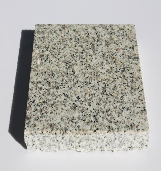 zheltyj_granit_zheltau_2as