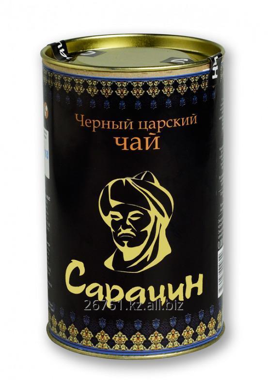 chernyj-carskij-chaj-saracin