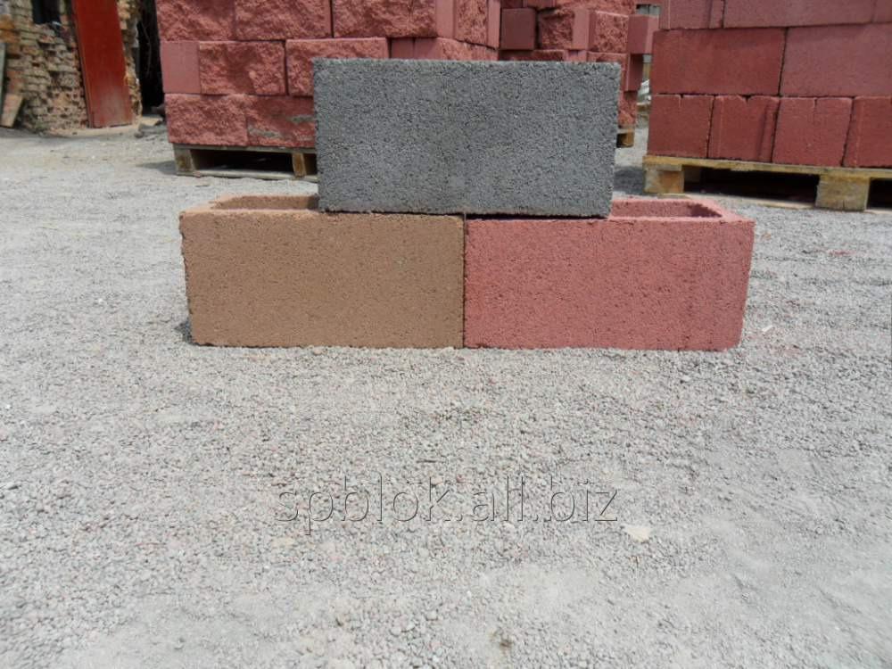 blok-spliternyj-bloki-peskobetonnye