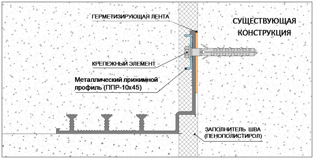 gidroshponki_akvastop