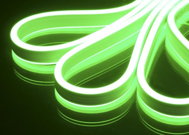 gibkij_neon_smd_3528_poluprofessionalnyj_flex_neon